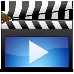 vidéo voler toulouse portable