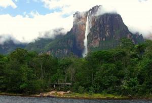 2_Tugela-Falls-South-Africa