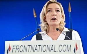 7666136544_la-presidente-du-front-national-marine-le-pen