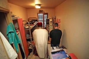 ISLAM EN PRISON, MISSIONS D'URGENCE POUR AUMONIERS MUSULMANS