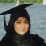Aafia S
