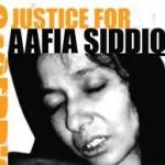 Aafia S 2