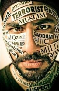 Islamophobie-en-France-Pourquoi-Elle-est-notre-ennemie