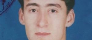 Prisonnier Guantanamo N. Hadjarab