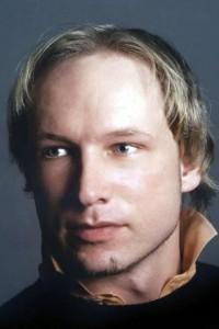 Utoya 352216-suspect-fusillade-identifie-medias-norvegiens