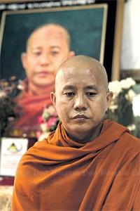 ashin-wirathu-man-behind-the-muslim-massacare-in-myanmar[1]