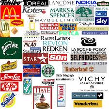 autres marques à boycotter