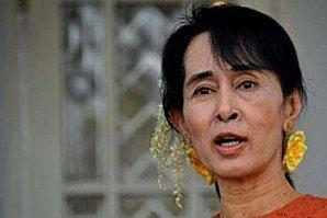 birmanie-bouddhiste-rohingyas-persecutes-L-OpiGGn[1]