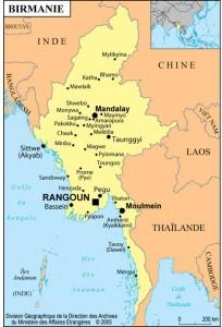 carte_birmanie_1297203054[1]
