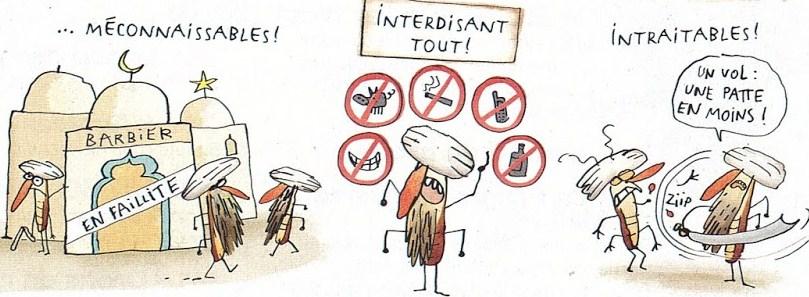 cucaracha-science-vie-junior