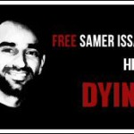 free-samer-issawi-banner-action-campaign