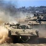 images_news_2013_05_01_gaza-tanks_300_01