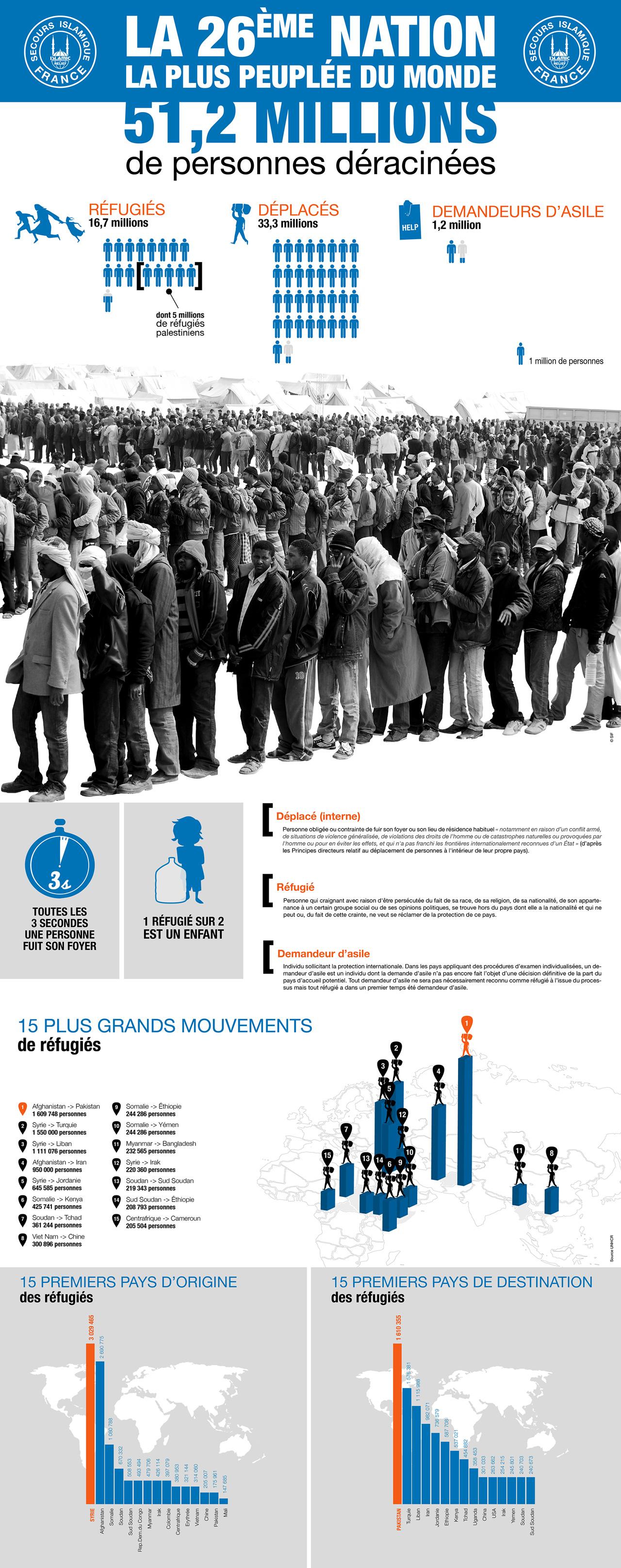 infographie-final-web1280