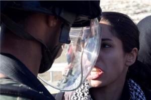 jeune_femme_nabi_saleh[1]