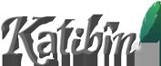 katibin