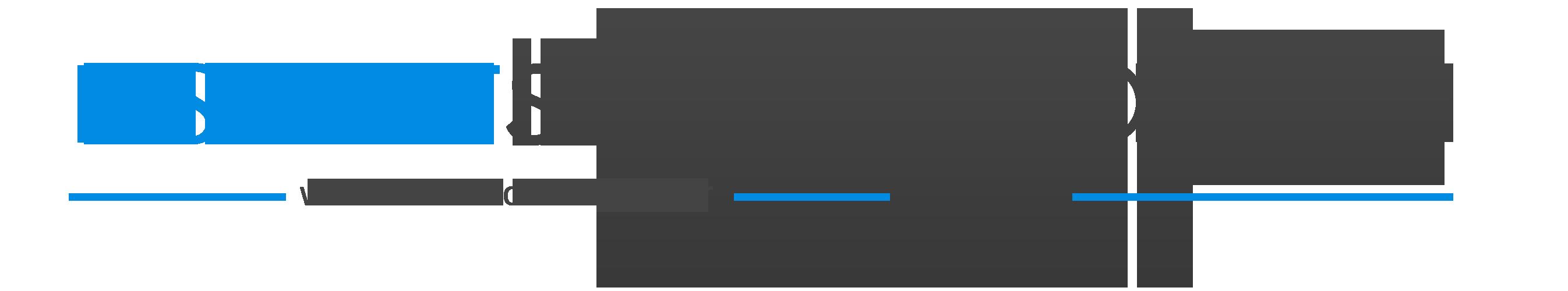 studio arabiya